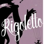 rigoetto-art-only